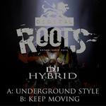 Underground Style