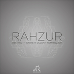 Rahzur (remixes)