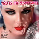 You're My Everything: Love Meets Disco