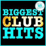 Biggest Club Hits