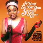 It Had To Be You: Southern Soul Gems