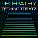 Techno Treatz