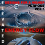 Elevated Designs For A Higher Purpose Vol 1