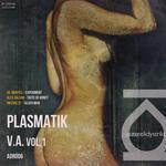 Plasmatik VA Vol 1