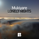MUKIYARE - Lonely Nights (Front Cover)