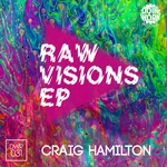 Raw Visions EP