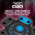 Stones & Bones EP