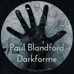 Darkforme EP