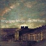 Round Here