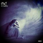 Cry: Remixes