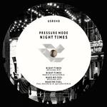 Night Times (remixes)