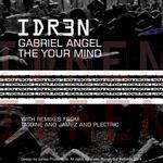Gabriel Angel EP