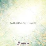 Inner Power EP