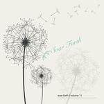 Soar Forth Vol 11
