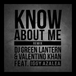 Know About Me