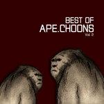 Best Of Ape Choons Vol II