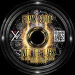 Into The Dark (remixes)