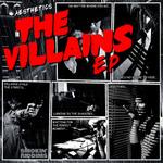 The Villains EP