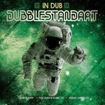 DUBBLESTANDART - In Dub (Front Cover)
