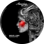 Miscellaneous Minds (Album Introducing)