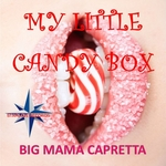 My Little Candy Box (remixes)