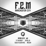 Manchester City (remixes)