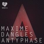Antyphase EP