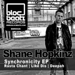 The Synchronicity EP