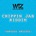 Chippin Jab Riddim