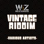 Vintage Riddim