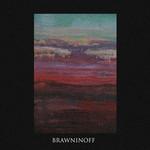 Brawninoff