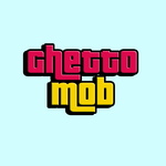 Ghetto Mob EP