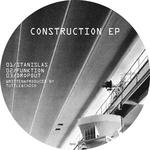 Construction EP