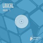 Logical Vol 1