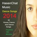 Dance Songs 2014