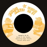 Scrub A Dub Style (Prince Fatty Versus Mungo's Hi Fi)