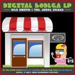 Digital Bodega EP
