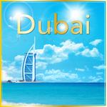 Dubai Lounge Music