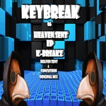 Heaven Sent EP