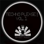 Techno Please Vol 1