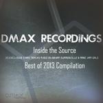 Best Of 2013 (Mixed By Marc Van Gale & Bryan Summerville)