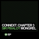 Connext Series: Chapter 3