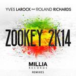 Zookey 2K14, Pt.1
