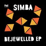 Bejewelled EP