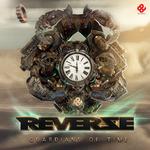 Reverze 2014 (unmixed tracks)