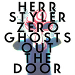Zero Ghosts Out The Door