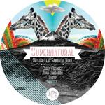 Supernatural (remixes)