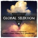 Global Selektion Series EP Vol 1