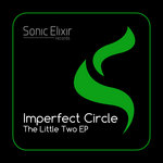 The Little Two EP