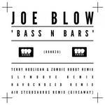 Bass N Bars